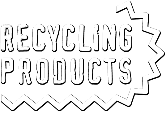 ReCycling-Products